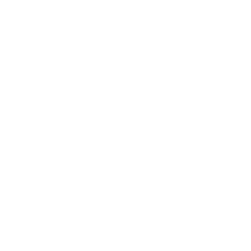 Graciarnia Pizzas & Crafts Logo